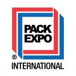 pack_expo_international_meteor_inkjet_events.jpg