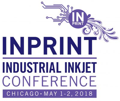 INPRINT-Logo2018-DkPurple_Dates.jpg