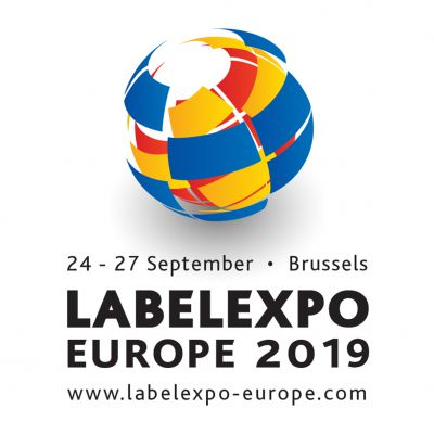 labelexpo_europe_meteor_inkjet_events.jpg
