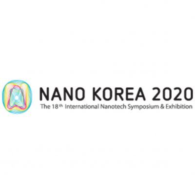 nano_korea_meteor_inkjet_events.jpg