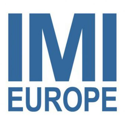 imi_europe_meteor_inkjet_events.jpg