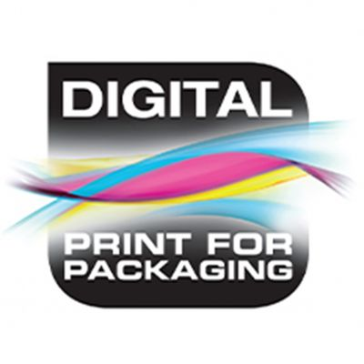 digital-print-for-packaging-meteor-inkjet-events.jpg