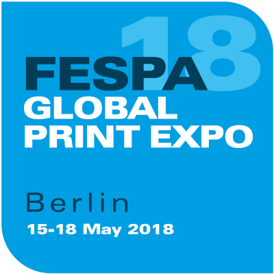 FESPA-GLOBAL-PRINT-EXPO-2018.png